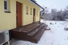 Komposiit-trepp-Keilas